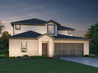 212 Grasslands Trl, Hutto, TX 78634 - MLS##: 1477230