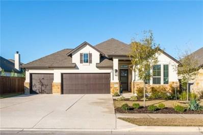 238 Lavaca Heights Dr, Austin, TX 78737 - MLS##: 1479246
