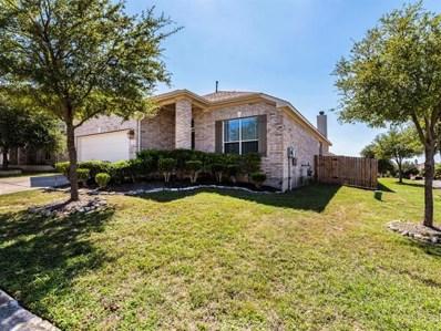 281 Limestone, Austin, TX 78737 - #: 1483458