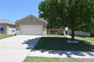 6709 Griffith Loop, Killeen, TX 76549 - MLS#: 1484339