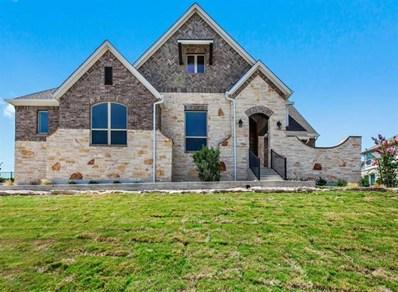263 Riva Ridge Pl, Austin, TX 78737 - MLS##: 1485714