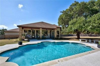 211 Oak Hollow Ln, Buda, TX 78610 - MLS##: 1485941