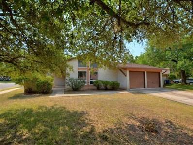 6301 Blarwood Dr, Austin, TX 78745 - #: 1496972