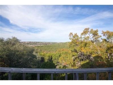 13209 Vista Rock Drive, Leander, TX 78641 - #: 1505074