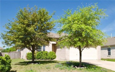165 N Firwood, Kyle, TX 78640 - #: 1505647