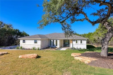 20300 Boggy Ford Rd, Lago Vista, TX 78645 - MLS##: 1506851