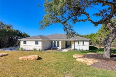 20300 Boggy Ford Rd, Lago Vista, TX 78645 - MLS##: 1506851