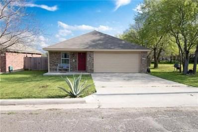 1202 E Avenue F, Lampasas, TX 76550 - MLS##: 1513572