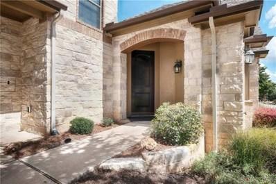 14100 Avery Ranch Boulevard UNIT 1304, Austin, TX 78717 - #: 1516165
