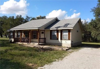 300 Coventry Road, Spicewood, TX 78669 - #: 1518384