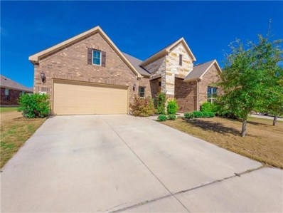 245 Crystal City Crk, Buda, TX 78610 - MLS##: 1521587
