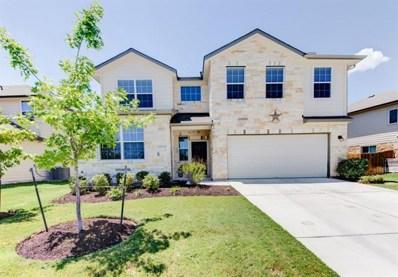 204 Deep Creek Dr, Georgetown, TX 78626 - #: 1528141