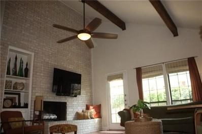 7005 Firewheel Hollow, Austin, TX 78750 - #: 1531634