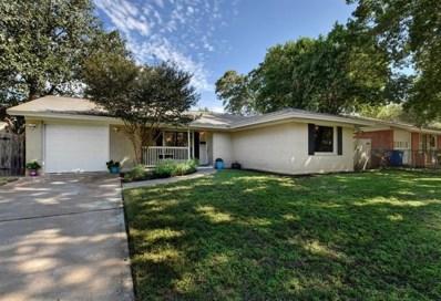 2112 Lanier Drive, Austin, TX 78757 - #: 1533022