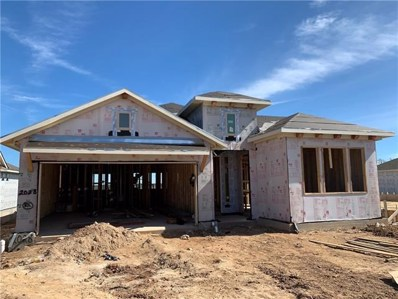 2028 Wooded Run Trail, Georgetown, TX 78628 - MLS##: 1533900