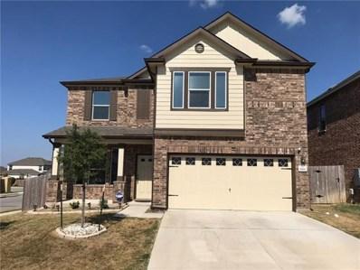 1700 Garamond Ln, Austin, TX 78753 - MLS##: 1537072