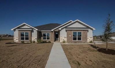 4519 Green Creek, Salado, TX 76571 - MLS##: 1538466