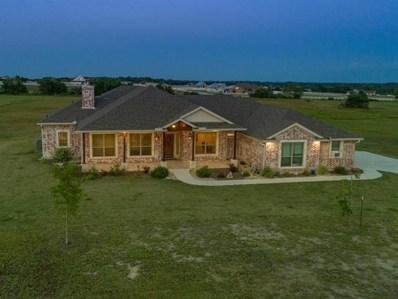 108 Twin Creekview Ln, Georgetown, TX 78626 - MLS##: 1550832