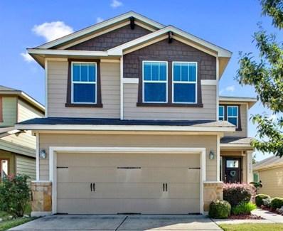 9509 Sweetgum Drive UNIT 133, Austin, TX 78748 - #: 1552324