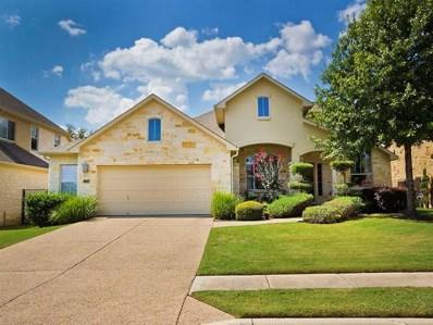 11316 Hollister Drive, Austin, TX 78739 - #: 1553586