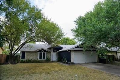 9133 Texas Sun Drive, Austin, TX 78748 - #: 1556143