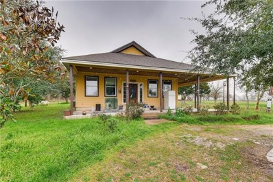 110 Meyers Rd, Buda, TX 78610 - MLS##: 1556534