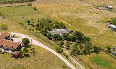 8709 Linden Rd UNIT B, Del Valle, TX 78617 - MLS##: 1557171