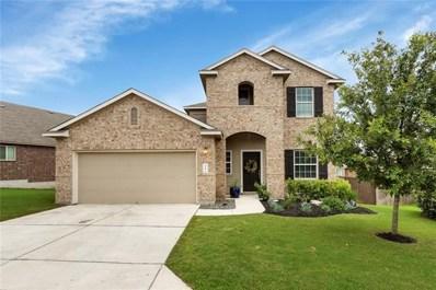 459 Stone View Trl, Austin, TX 78737 - #: 1570901