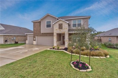 5862 Hopper Ct, New Braunfels, TX 78132 - MLS##: 1572846