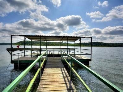 103 Lakeside Dr, Spicewood, TX 78669 - MLS##: 1576127