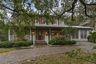 5903 Highland Hills Trl, Austin, TX 78731 - #: 1576263