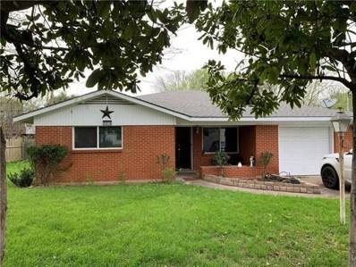 5610 Roosevelt Ave, Austin, TX 78756 - MLS##: 1586301
