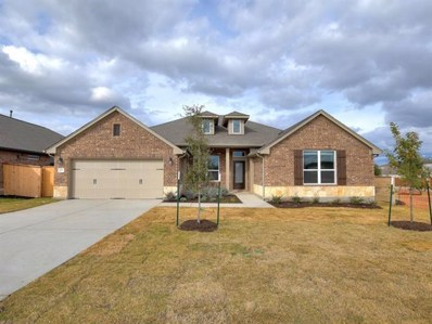 661 Cypress Forest Dr, Kyle, TX 78640 - MLS##: 1586586