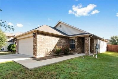 352 Housefinch Loop, Leander, TX 78641 - #: 1587398
