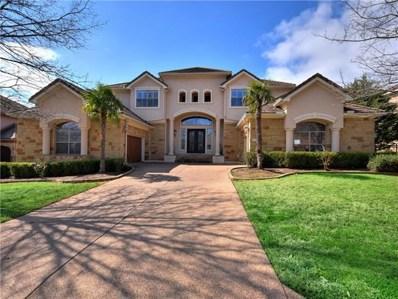 1900 Lakecliff Hills Ln, Austin, TX 78732 - MLS##: 1588075