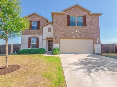5824 Grampian Cv, Austin, TX 78754 - MLS##: 1588652