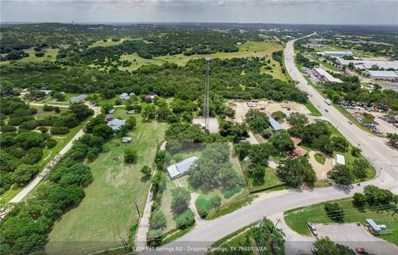 5329 Bell Springs Rd, Dripping Springs, TX 78620 - #: 1591454