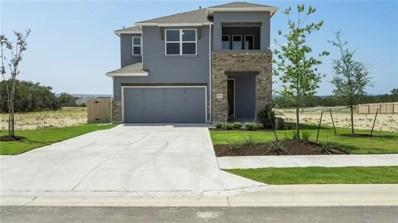 8104 Prairie Rye Dr, Lago Vista, TX 78645 - #: 1600340