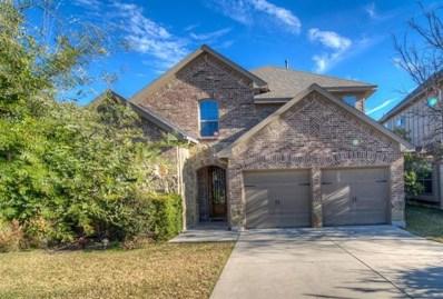 4013 Gloucester Drive, Cedar Park, TX 78613 - #: 1602669