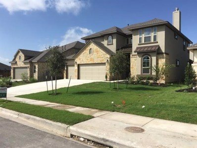 18004 Turning Stream Ln, Pflugerville, TX 78660 - #: 1604930