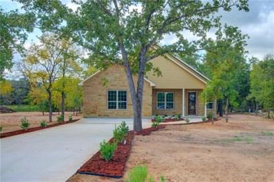 139 Romeria Dr, Cedar Creek, TX 78612 - MLS##: 1605887