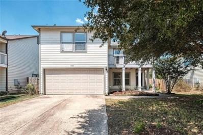 1049 Canterbury Trl, Georgetown, TX 78626 - MLS##: 1608351