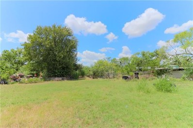 16107 Fagerquist Rd, Del Valle, TX 78617 - MLS##: 1622124