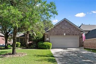 20516 Kearney Hill, Pflugerville, TX 78660 - #: 1622387