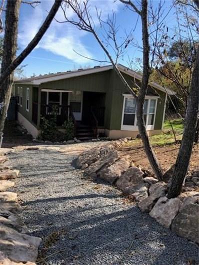 7705 Williamson Creek Dr, Austin, TX 78736 - MLS##: 1624180