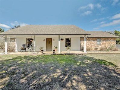 10927 W Cave Blvd, Dripping Springs, TX 78620 - MLS##: 1629581