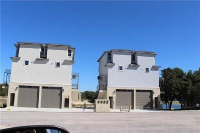 2301 Hancock Ave UNIT 3, Lago Vista, TX 78645 - MLS##: 1632270