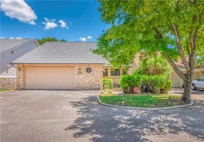 24 Cypress Pt, Wimberley, TX 78676 - #: 1632559