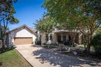 32 Laurel Trl, New Braunfels, TX 78130 - #: 1635114