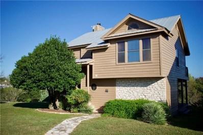 114 Courtside Circle, Spicewood, TX 78669 - #: 1636803
